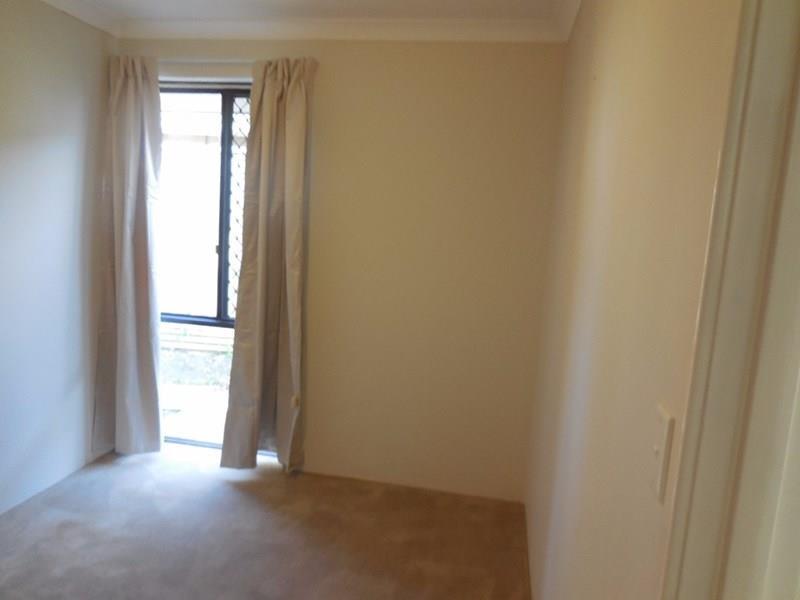 Property for rent in Padbury