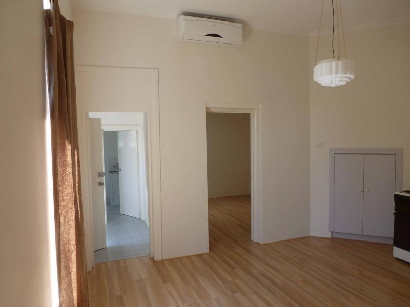 Property for rent in South Fremantle