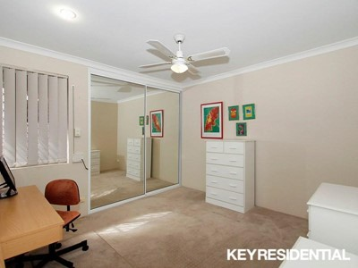 Property for sale in Bayswater : Key Residential
