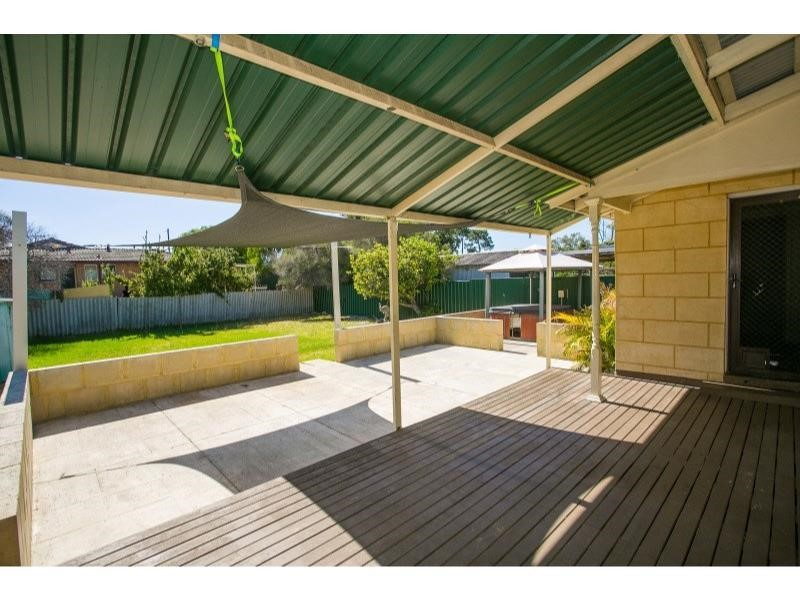 Property for sale in Lockridge