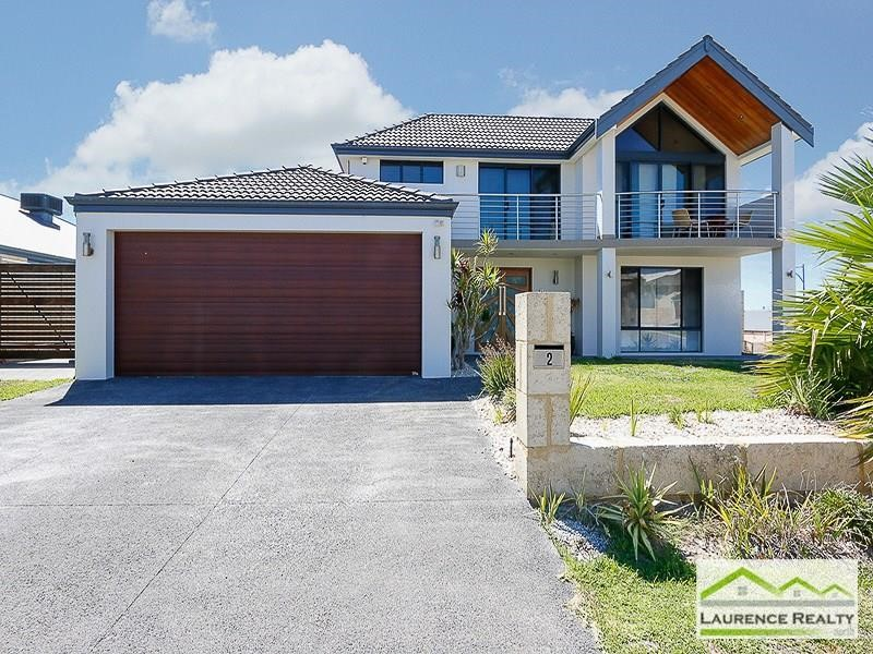 Property for sale in Jindalee:Laurence Realty North
