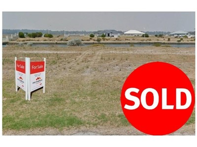 Property for sale in Geographe : McMahon Real Estate