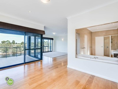 Property for rent in Ascot