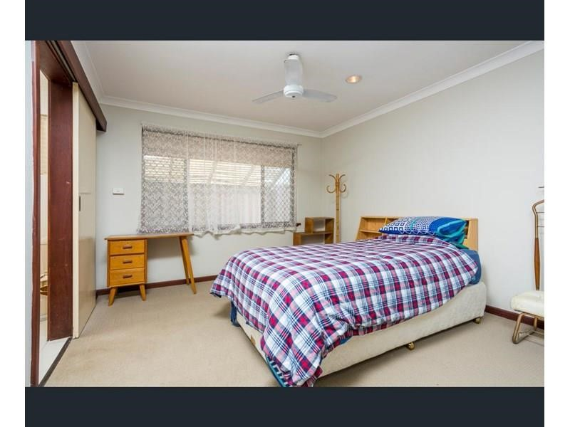 Property for sale in Willagee