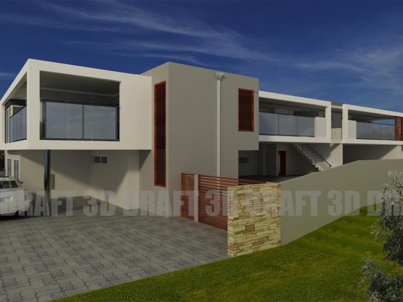 Property for sale in Joondanna