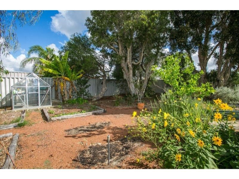 Property for sale in Beechboro