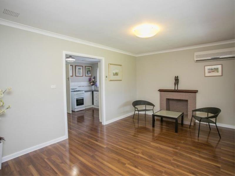 Property for sale in Lockridge