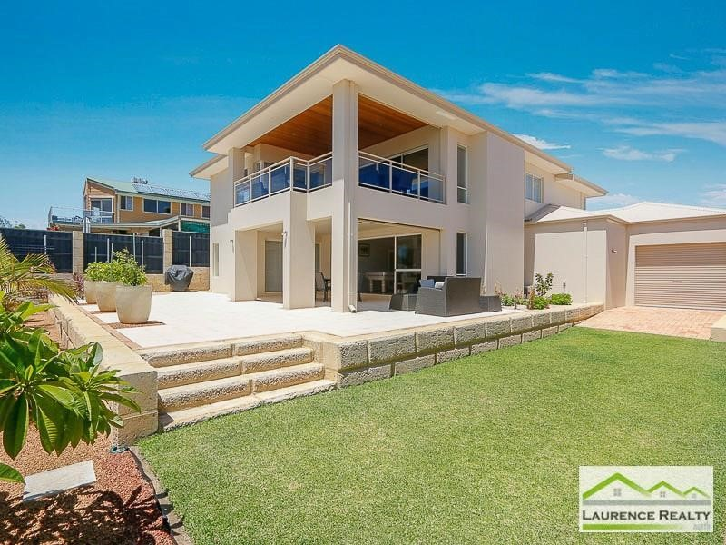 Property for sale in Mindarie:Laurence Realty North