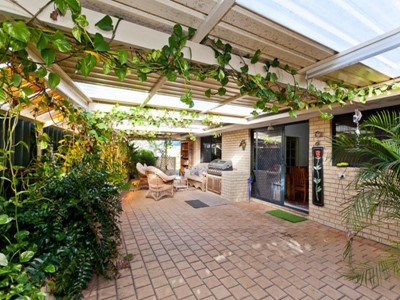 Property for sale in Singleton