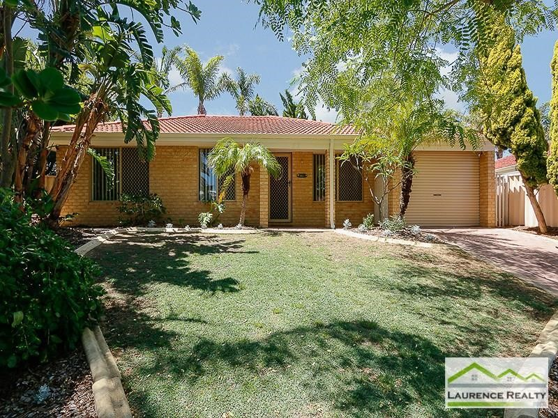 Property for sale in Merriwa:Laurence Realty North