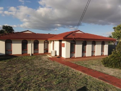 Property for rent in Kewdale : BOSS Real Estate