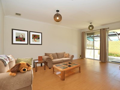 Property for rent in Beechboro
