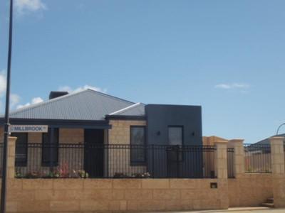 Property for rent in Bertram