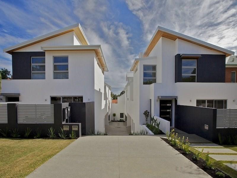 Property for sale in Daglish : Coakley & Martin
