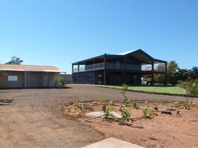 Property for rent in Point Samson