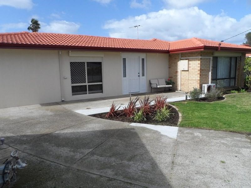 Property for sale in Rockingham:Star Realty Thornlie