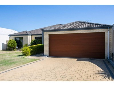 Property for rent in Darch