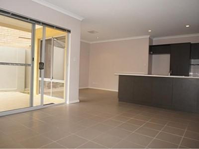 Property for rent in Balga : BOSS Real Estate