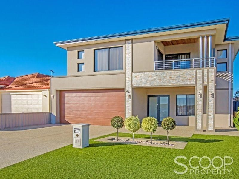 59 Mell Road, Spearwood