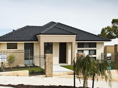Property for rent in Singleton
