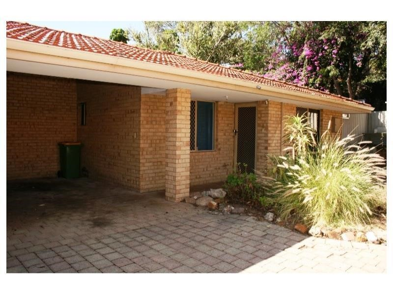 Property for sale in Fremantle : Key Residential
