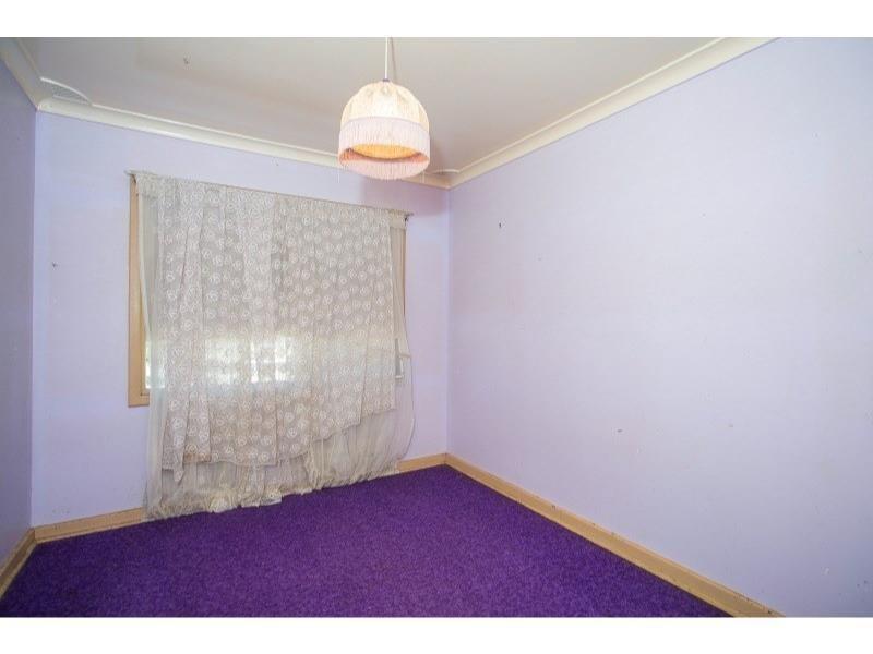 Property for sale in Koondoola