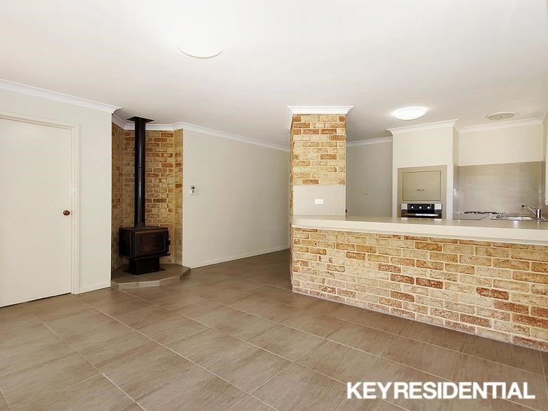 Property for rent in Ocean Reef : Key Residential