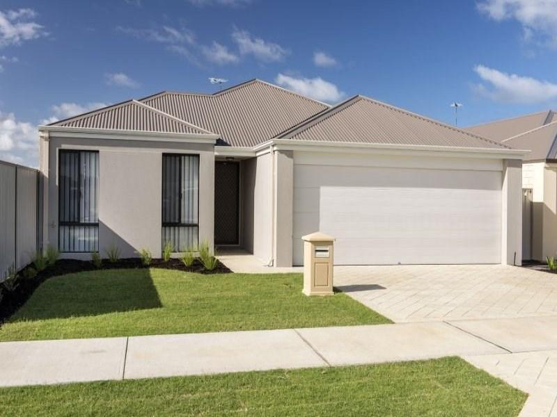 Property for sale in Secret Harbour : Key Residential