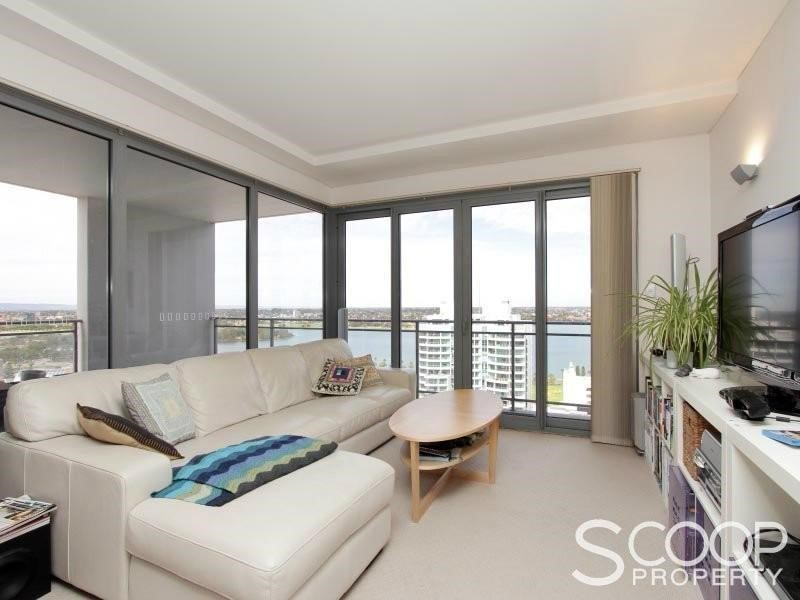 111/148 Adelaide Terrace, East Perth
