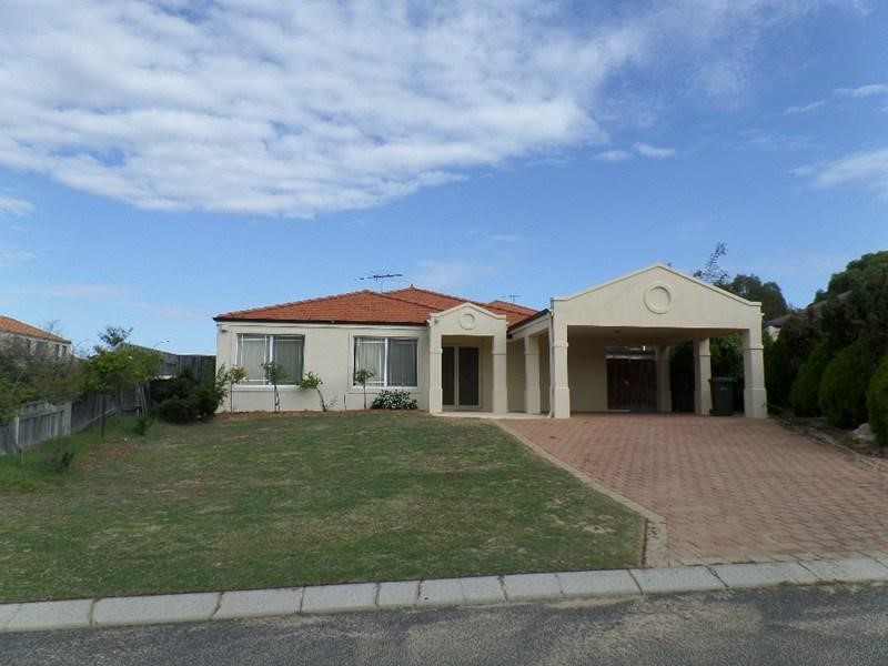 42 Christchurch Terrace