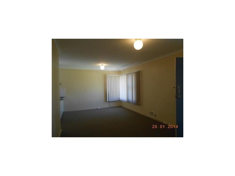 Property for rent in Girrawheen