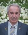 Rob Fidock  J.P.
