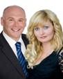 Erika & David Luff