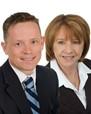 Kathy Hamilton & Simon Neilson