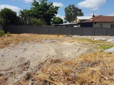 Property for sale in Eden Hill : Anreps Real Estate