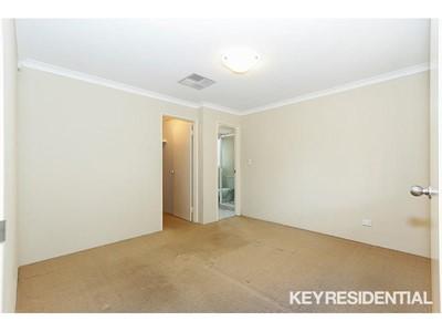 Property for sale in Balcatta : Key Residential