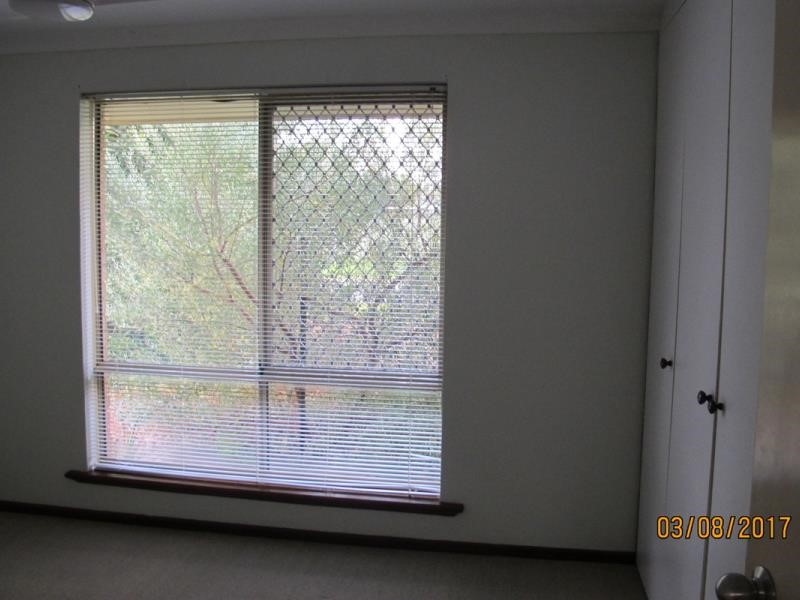 Property for rent in Armadale