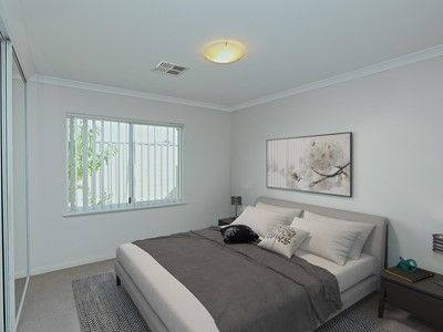 Property for sale in Balcatta : Seniors Own Real Estate
