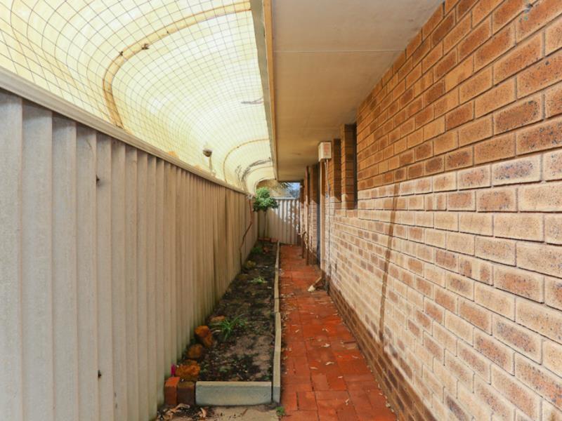 Property for rent in Kelmscott : Porter Matthews Metro Real Estate