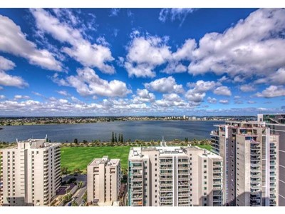 Property for sale in East Perth : Dempsey Real Estate
