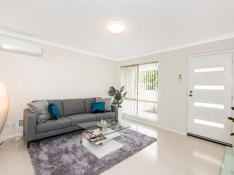 Property for sale in Osborne Park : Passmore Real Estate