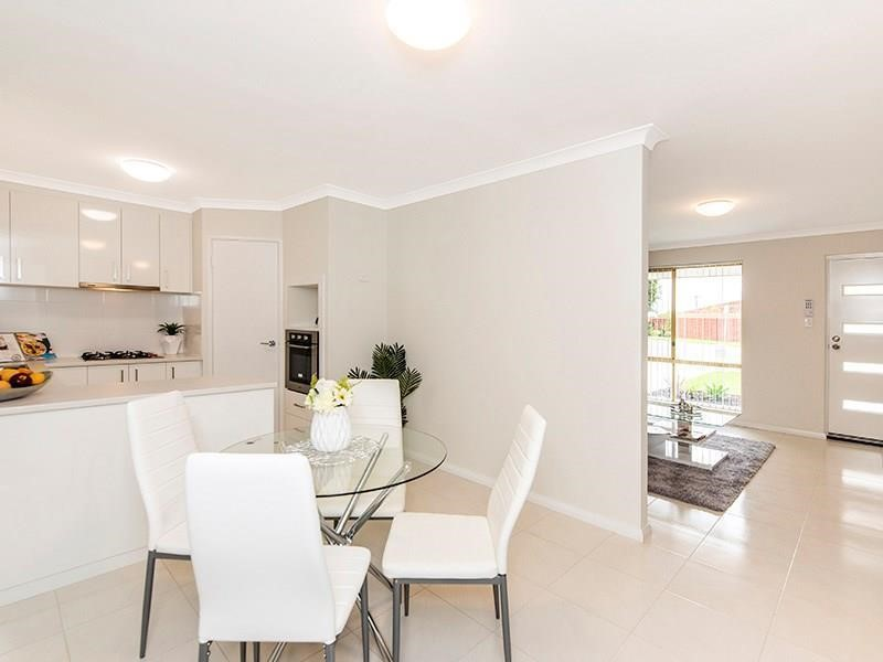 Property for sale in Osborne Park : Passmore Real Estate