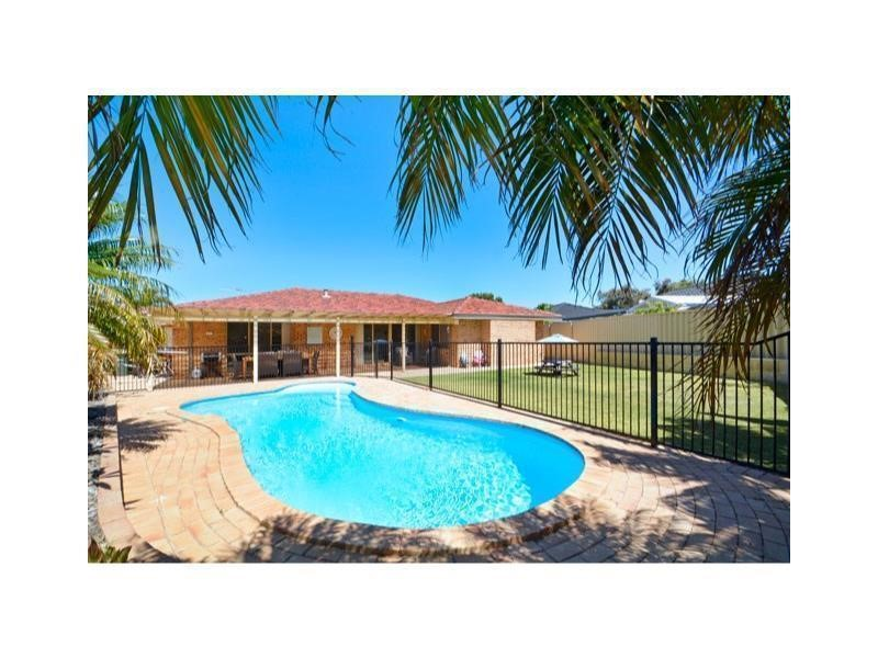 9  Village Walk, Ocean Reef