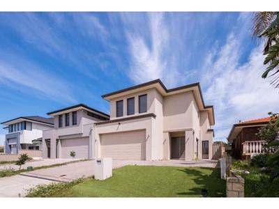 Property sold in Kardinya : Guardian WA Realty