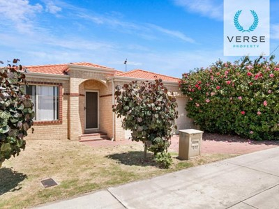 Propertyfor sale in East Cannington