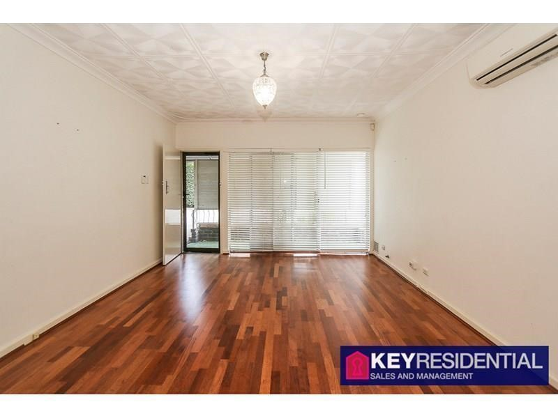 Property for sale in Tuart Hill : Key Residential