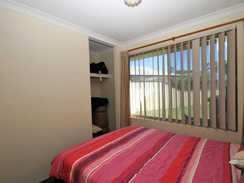 Property for sale in Binningup : Dad Realty