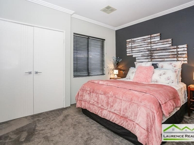 Property for sale in Carramar : Laurence Realty North