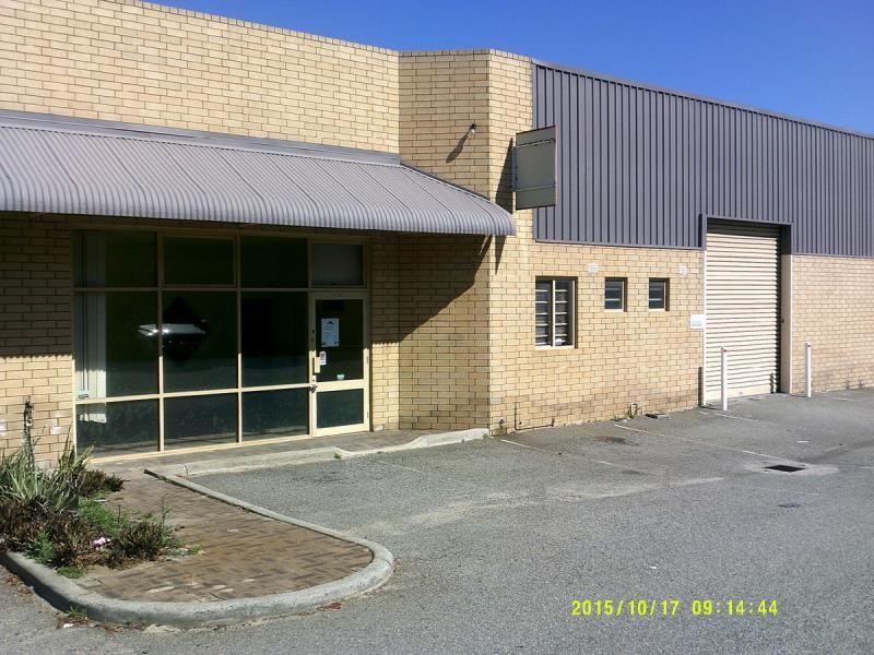 Property for rent in Wangara