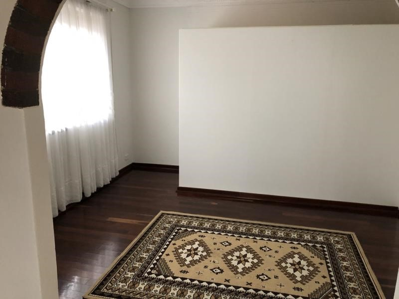 Property for rent in Yangebup : Southside Realty